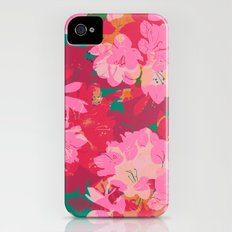 Azalea Slim Case iPhone (4, 4s)