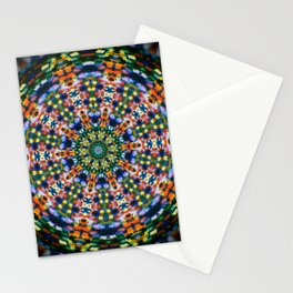 Neurosis 2 K2 (2016) Stationery Cards