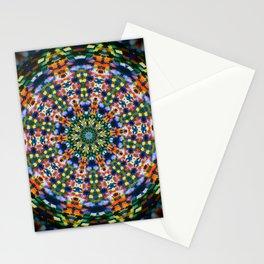 Neurosis 2 K2 (2016) Stationery Cards