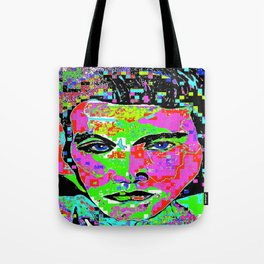 Long Live the King of Rock and Roll 2 Tote Bag