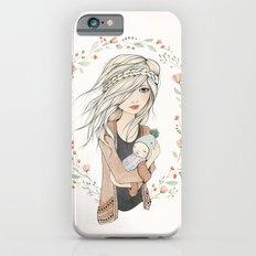 Mother's Love iPhone 6 Slim Case