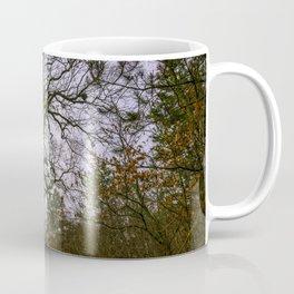 Beware of the ent Coffee Mug