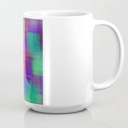 Bright#2 Coffee Mug