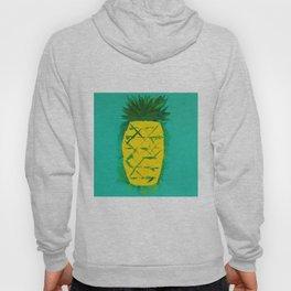 Pineapple (Monumental) Hoody