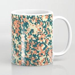 CAMO01 Coffee Mug