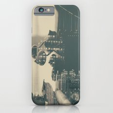 alternatives Slim Case iPhone 6s