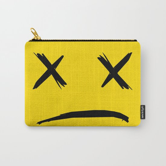 LOSER Carry-All Pouch