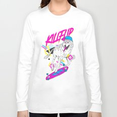 Killflip Long Sleeve T-shirt