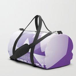 The future Duffle Bag