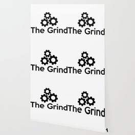 The Grind Wallpaper