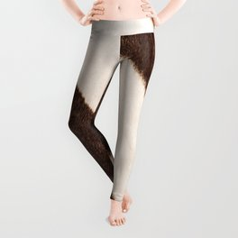 Zebra - stripes - #society6 #buyart #decor Leggings