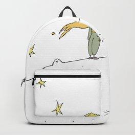 Little Prince II Backpack