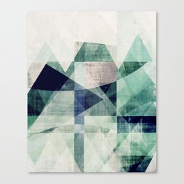 large prints canvas prints society6