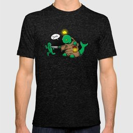 Don't Doink With Me T-shirt