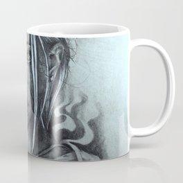 Meticulous Coffee Mug