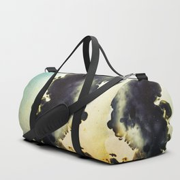 Liquid harmony II Duffle Bag