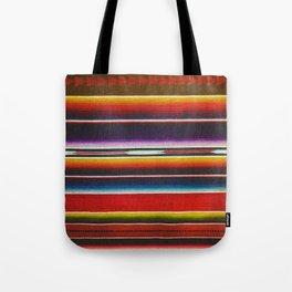 Saltillo Tote Bag