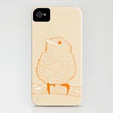 Pio Pio (RIP) iPhone (4, 4s) Slim Case