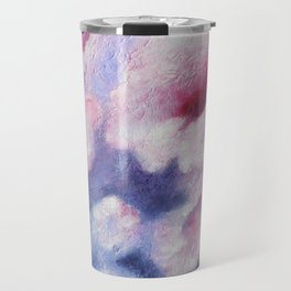 Wonder World Travel Mug