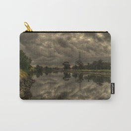 eggHDR1231 Carry-All Pouch