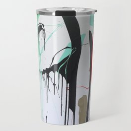 Limelight Travel Mug
