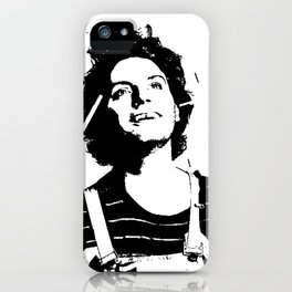 Mac DeMarco: Love iPhone Case