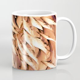 Kisar Garda Coffee Mug