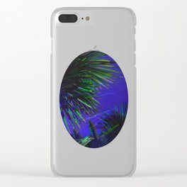 Ever and Ever Clear iPhone Case
