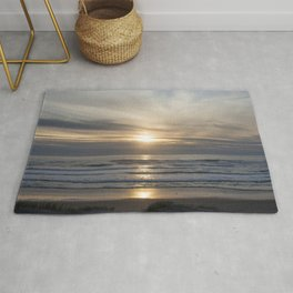 Tranquility Rug