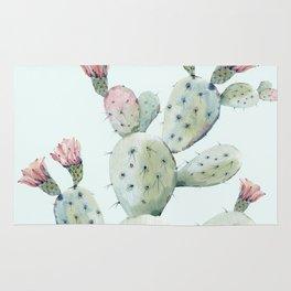 Cactus 1 Rug