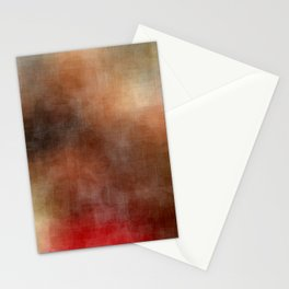 Gay Abstract 22 Stationery Cards