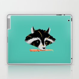 Cut Laptop & iPad Skin