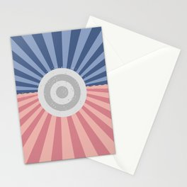 ANOTHER N/GHT Stationery Cards