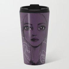 Vanessa Ives Travel Mug