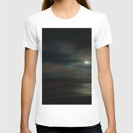ToThe Moon & Back T-shirt