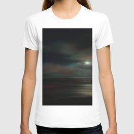 ToThe Moon & Back T-shirt