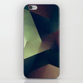 RAD XIV iPhone Skin