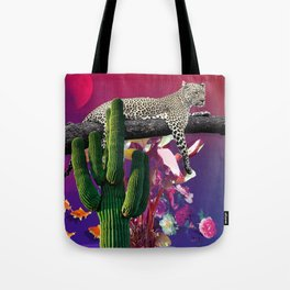 """""""fish love"""" valentines series by weart2.com Tote Bag"""