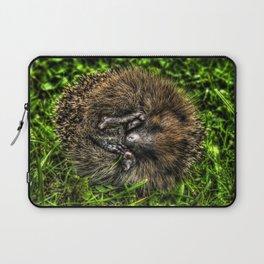 Snooze Laptop Sleeve