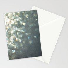 Disko Stationery Cards