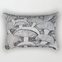 Mush Rectangular Pillow