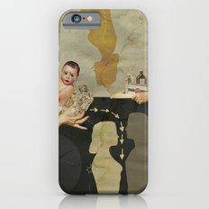 Modern Day Practice iPhone 6s Slim Case