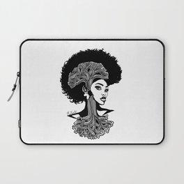 Oakland Queen Laptop Sleeve