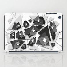 Effecting Geometry iPad Case