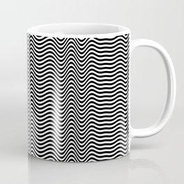 Tone Coffee Mug