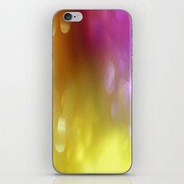 FOUR. iPhone Skin