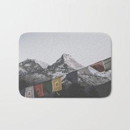Himalayas Bath Mat