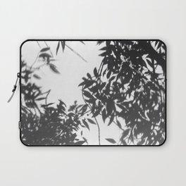 Reflejo Laptop Sleeve