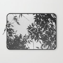 Reflejo Laptop Sleeve