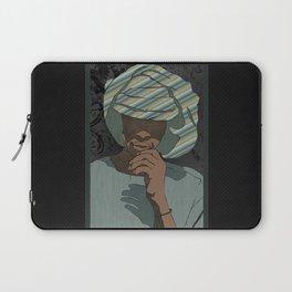 Tribesman Laptop Sleeve